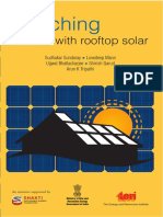 Rooftop SPV White Paper Low