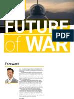 future-war.pdf