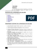 Breve Reseña Histórica AXEL.docx