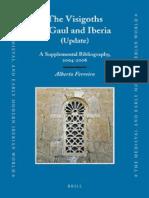 [Alberto_Ferreiro]_The_Visigoths_in_Gaul_and_Iberi(BookSee.org).pdf