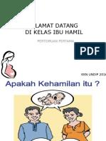 319791928-PPT-Kelas-Ibu-Hamil.pptx