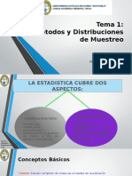 Tema 1-1 Metodos y Distrib de Muestreo.ppsx