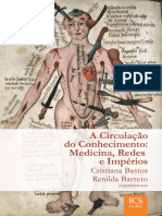 bastos_e_barreto_circulacao.pdf