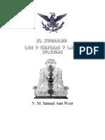 10-los-7-chacras3.pdf