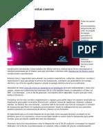 date-57f514a63028d1.16922051.pdf