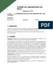 Informe 5 de Laboratorio de Química (1)