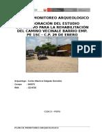 PLAN_DE_MONITOREO_ARQUEOLOGICO_CUSCO_-PE.doc