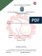 Informe de Geología I_namora