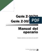 19052SP.pdf