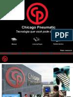CD CPB_1.2.pps