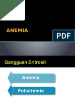 kuliah bidan rsub-anemia.pptx