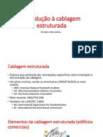 Introdução à cablagem estruturada.pdf