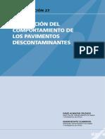 ASEFMA-2012-01.pdf