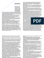 LEGMED[COMPILED][FULLTEXT].docx
