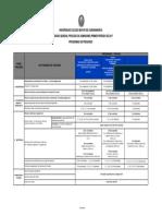 calendario pregrados 2017-1.pdf
