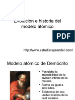 caractersticasbsicasdelmodeloatmico-120804114844-phpapp02.ppt