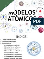 modelosatomicos-120312135934-phpapp02.pptx