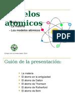 modelosatmicos409-091109162642-phpapp01.pptx