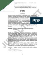 4-Vol6No1Mar2013-Eva Yulianti-Eka Gusriani.pdf