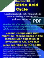 PKU CLS biochem slides-3