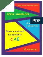 USeful practice for CAE exam.pdf