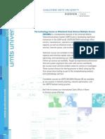 UMTS_University.pdf