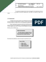 Ruido_EM (1).pdf