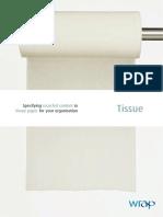 Tissue paper.pdf