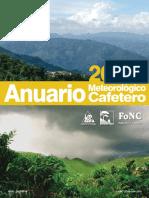 AnuarioMeteorologicoCafetero2014low