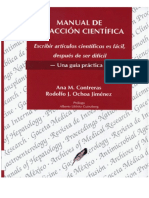 Manual Redaccion 1