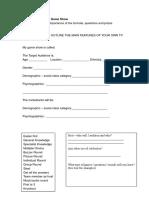 GS Worksheet 6