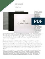 date-57f51eab17cde4.74339557.pdf