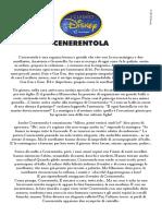 sgfg.pdf