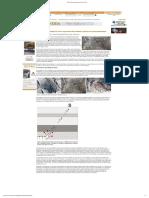 Estallido de Rocas.pdf