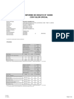 Informe de Ensayo N°162890 (1) mendieta