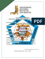 labo-de-fìsica-nùmero-4