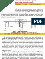 UNIDAD III_VIGAS T y LOZAS ALIGEADAS-24-05-15.pdf