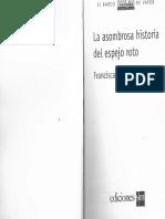 132547737-La-Asombrosa-Historia-Del-Espejo-Roto.pdf