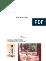 Estatica_Introduccion
