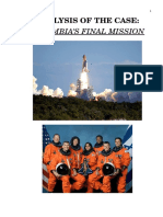 57171533-Analysis-of-the-Case-Final-Columbia-s-Mission-Week-6.docx