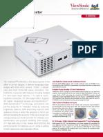 E-PJD5232L