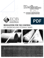 _Regulation for the Control of Underground Storage Tanks(1)