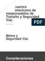 Motos-y-Seguridad-Vial._navarro.pptx