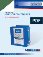 1475685542?v=1 sr i900 installation user manual ignition system electrical  at bayanpartner.co