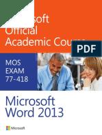 MOAC_Word2013_exam_77_418.pdf