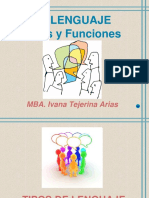 lenguaje-funciones-y-tipos