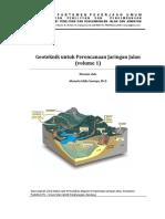 39221278-Geoteknik-Untuk-an-Jaringan-Jalan-Bahan-Ajar.pdf