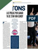 NBA 15-16 Pistons