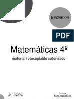 ampliacion_4 Mates.pdf