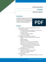 atmega8a_datasheet.pdf